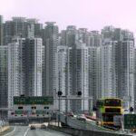 【世界最大の人口保有国で成功】中国マーケティングをするコツを徹底解説!